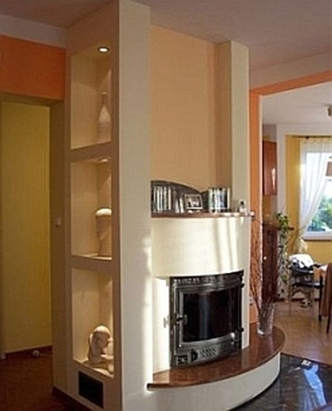 kamineinsatz wasserf hrend rohem panorama i 30 kw 2. Black Bedroom Furniture Sets. Home Design Ideas