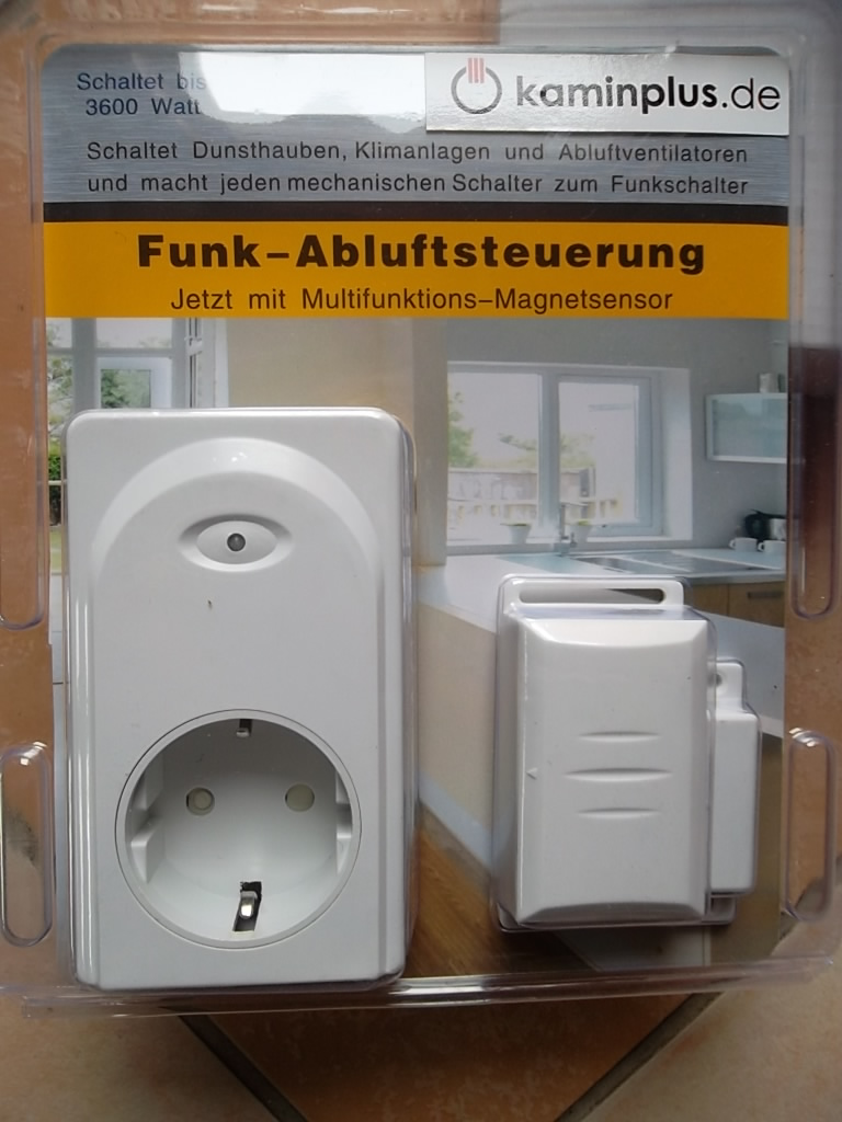 funk abluftsteuerung fenster kontaktschalter 3600 watt. Black Bedroom Furniture Sets. Home Design Ideas