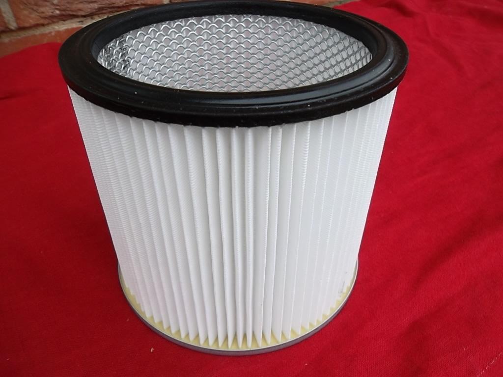 aschesauger kamin sauger trockensauger mit motor 830w pellet selbstreinigend neu ebay. Black Bedroom Furniture Sets. Home Design Ideas