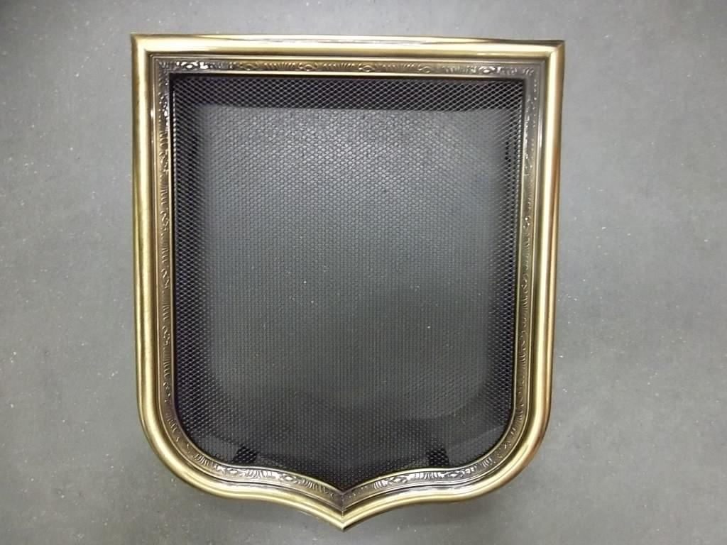 kamin luftgitter wappen ofen l ftungsgitter air grid crest for fireplace ebay. Black Bedroom Furniture Sets. Home Design Ideas