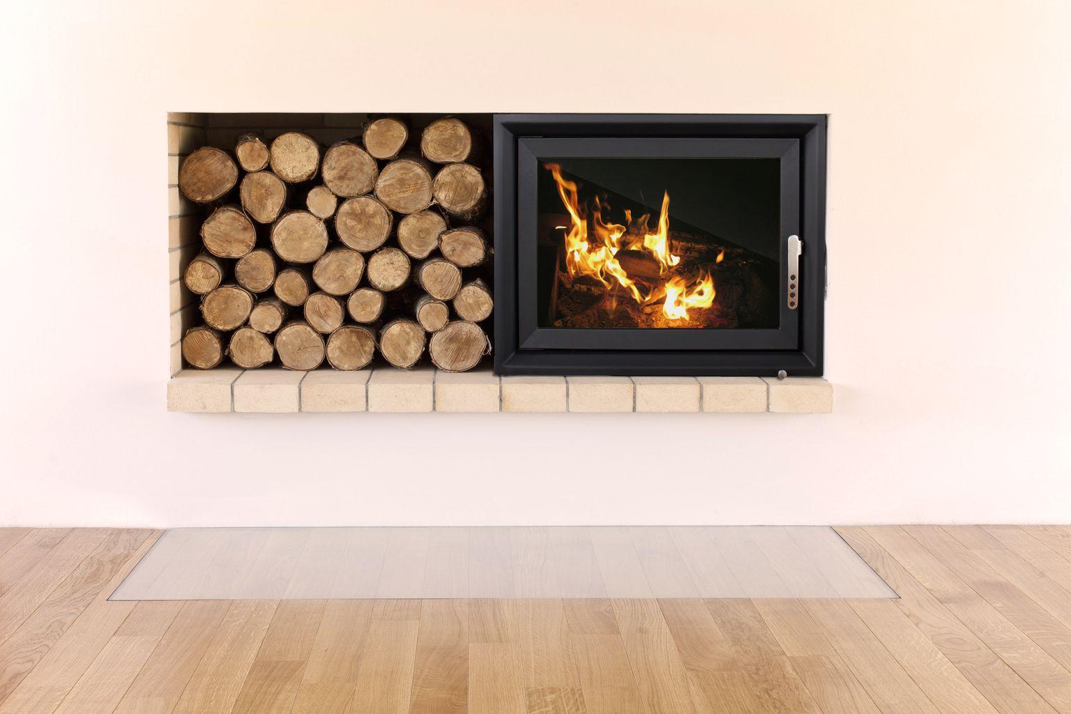 kamineinsatz wasserf hrend rohem aquatech egra 20 4 kw. Black Bedroom Furniture Sets. Home Design Ideas