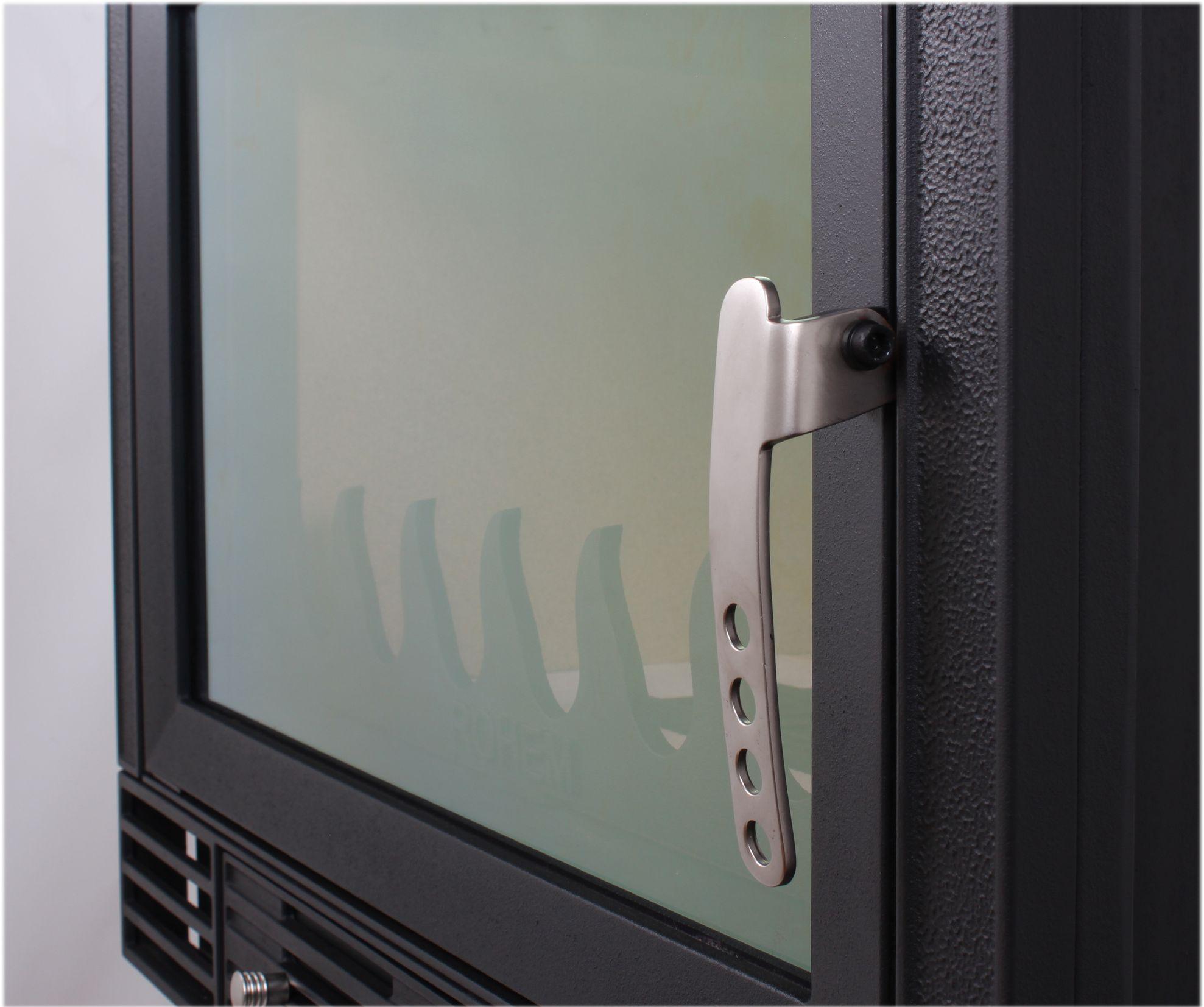 kamineinsatz wasserf hrend rohem aquatech neo panorama 14 5 kw. Black Bedroom Furniture Sets. Home Design Ideas
