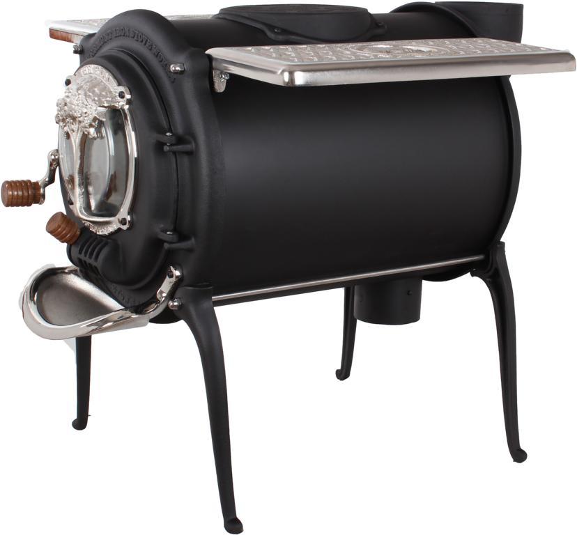 werkstattofen vermont the elm no 2 lincoln brook 7 14 kw schwedenofen ebay. Black Bedroom Furniture Sets. Home Design Ideas