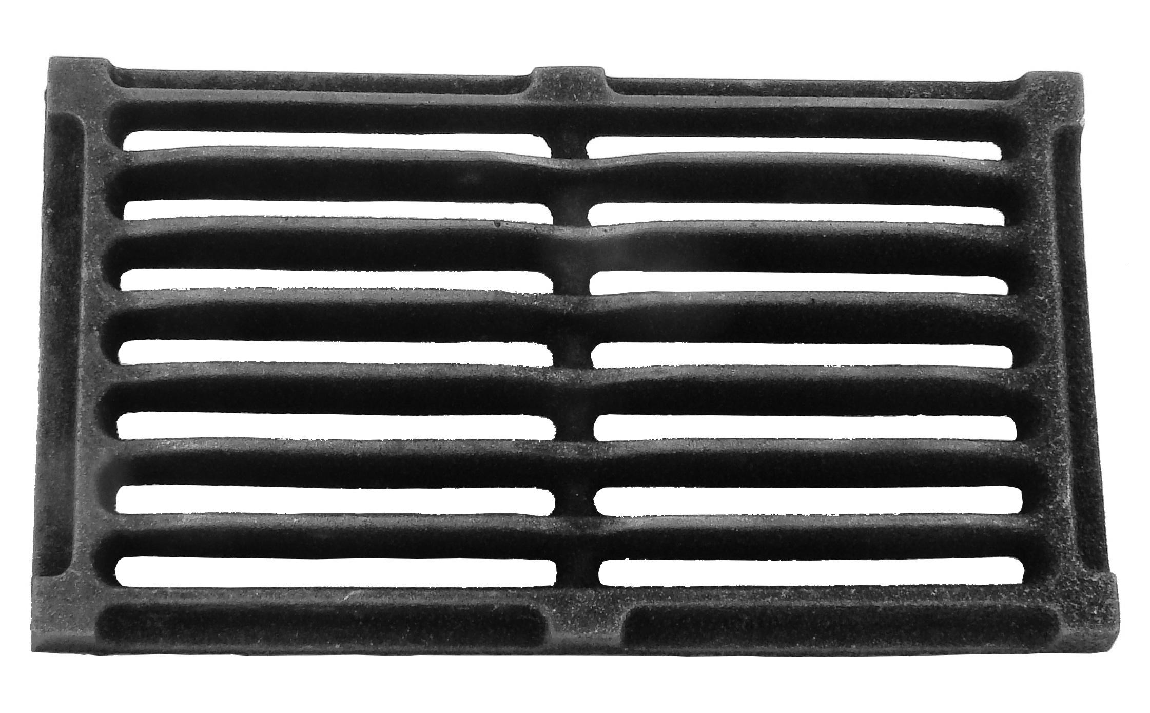 ascherost rechteckig oder rund viele gr en gussrost ofen rost feuerrost herd. Black Bedroom Furniture Sets. Home Design Ideas