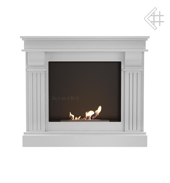 bio ethanol kamin august wei stand bzw wand kamin bioethanol feuerstelle ebay. Black Bedroom Furniture Sets. Home Design Ideas
