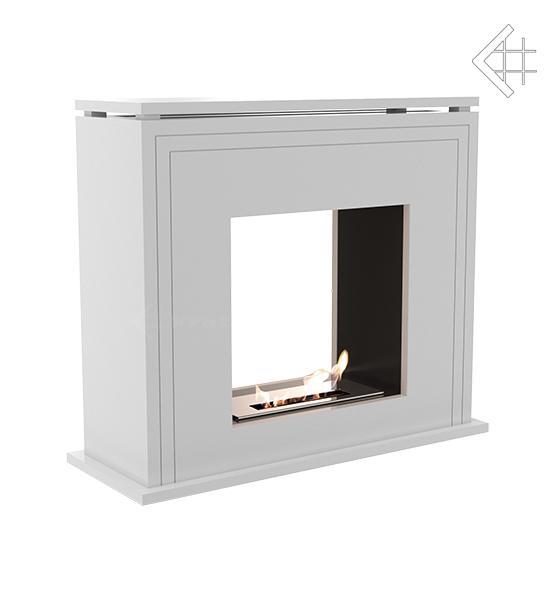bio ethanol kamin june wei standkamin bioethanol wandkamin dekorativ ebay. Black Bedroom Furniture Sets. Home Design Ideas