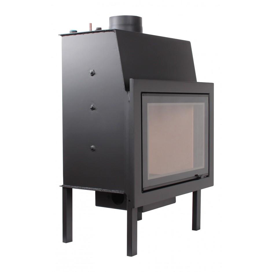 kamineinsatz wasserf hrend rohem aquatech egra glass 10 3. Black Bedroom Furniture Sets. Home Design Ideas
