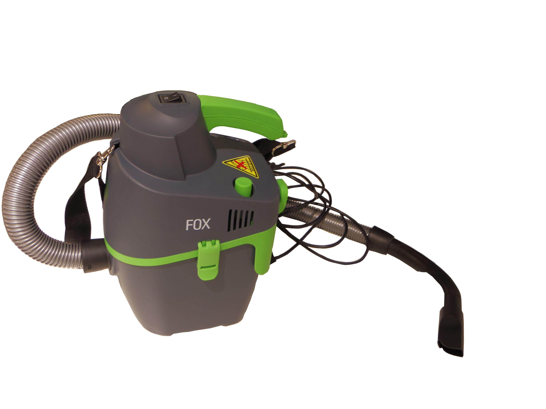 filter f r aschesauger fox mit motor 1200w ersatzfilter ohne mit filterrahmen ebay. Black Bedroom Furniture Sets. Home Design Ideas