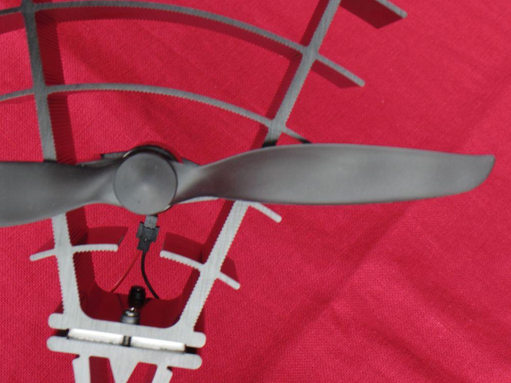 vanquish 250 kaminofen ventilator in schwarz von valiant w rmeverteiler f r ofen ebay. Black Bedroom Furniture Sets. Home Design Ideas