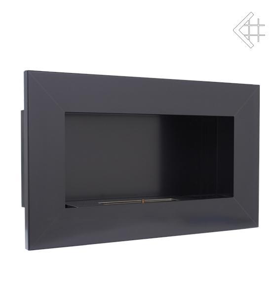 wandkamin im preisvergleich bei. Black Bedroom Furniture Sets. Home Design Ideas